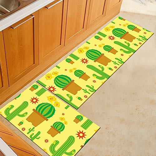 alfombra vinilica cocina fabricante WJSW