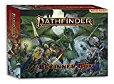 Boxes For Beginners - Best Reviews Guide