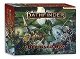 Pathfinder Beginner Box (P2)