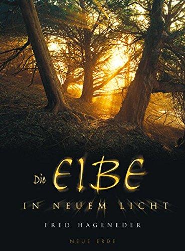 Die Eibe in neuem Licht: Urbaum, Weltenbaum, Hüterin der Erde. Eine Monographie der Gattung Taxus