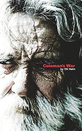 Coleman's War