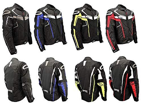 VIPER RIDER Axis 2.0 Jacket
