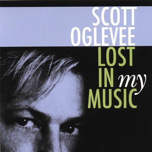 Scott Oglevee