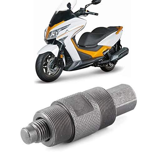 Magneto Schwungrad Abzieher ATV Roller Reparaturwerkzeug Passend für GY6 50 4-Takt Roller Moped ATV GY6 125 150ccm Roller 125ccm Motorräder