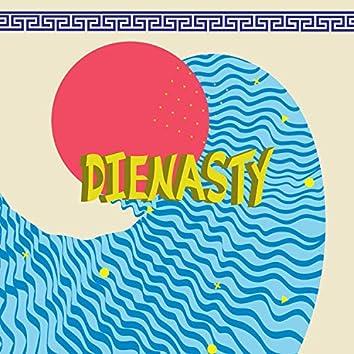 DIENASTY