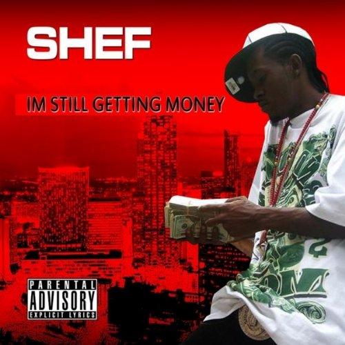 Im Still Getting Money