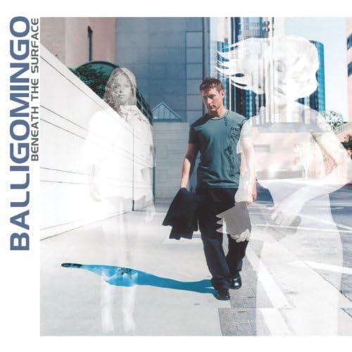 Balligomingo