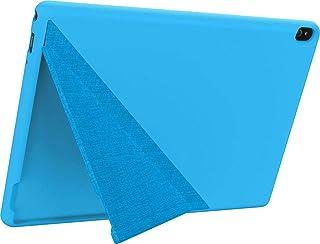 "Lenovo ZG38C02616 Tablet case 25.6 cm (10.1"") Bumper Blue"
