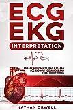 ECG/EKG Interpretation: An Easy Approach to...