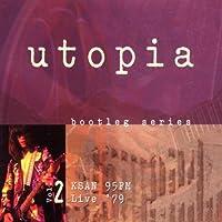 Bootleg Series: KSAN 95FM - Live '79 Vol. 2