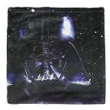 Fabricado en Trade 2200002471–Star Wars, Talla única