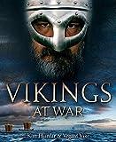 Hjardar, K: Vikings at War - Kim Hjardar