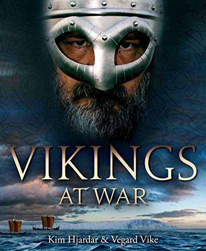 Vikings at War