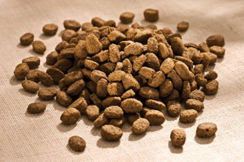 Happy Dog Hundefutter 2563 NaturCroq Lamm & Reis 15 kg - 2