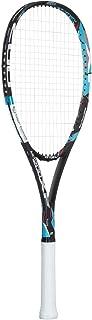 ヨネックス YONEX ソフトテニスラケット ユニセックス 「ガット張り上げ済」マッスルパワー200XF MUSCLE POWER 200 XF MP200XFG-2020