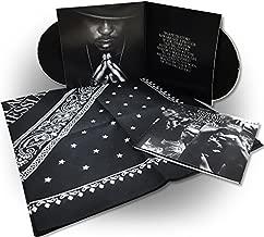 Black Messiah (Ltd/Paper Slv/Bonus Live Ep) by D'angelo & THE VANGUARD