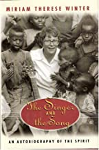 The Singer and the Song (An Autobiography of the Spirit)