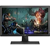 BenQ Zowie RL2455S 24' Full HD 1080p 1ms 75Hz Gaming Monitor - (Renewed)