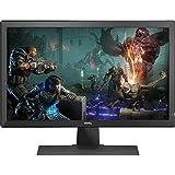 BenQ Zowie RL2455S 24' Full HD 1080p 1ms 75Hz Gaming Monitor - (Renewed)