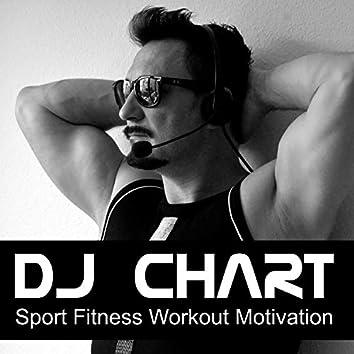 Sport Fitness Workout Motivation