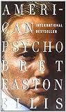 American Psycho (Vintage Books)