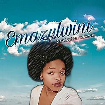 Emazulwini