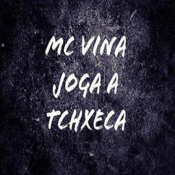 Joga a Thexca