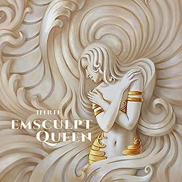 Emsculpt Queen