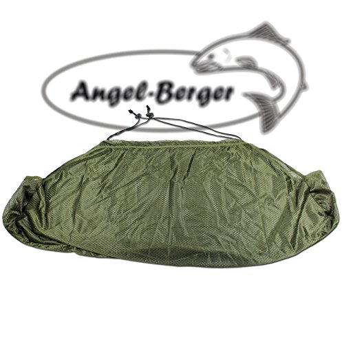 Angel-Berger Eco Wiegeschlinge Wiegesack