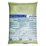 AstralPool / CTX LECHO FILTRANTE VITREO 0.5MM - 1.0MM Saco DE 25 KG