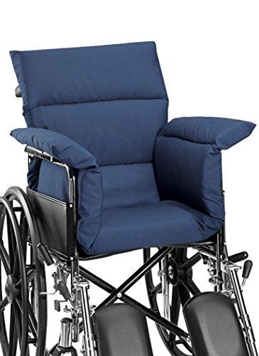 AmeriMark Chair Cushion Pad Seat Cover...