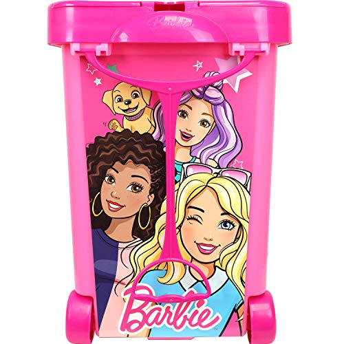 10 best barbie accessories case for 2020