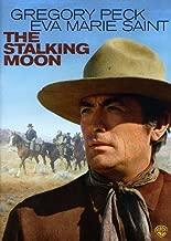 Stalking Moon, The (DVD)