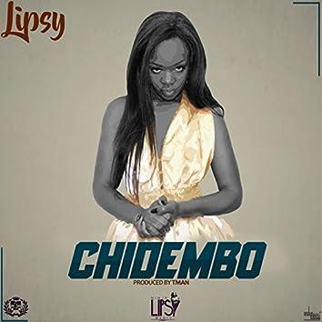 Chidembo