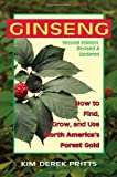 Unknown Ginsengs - Best Reviews Guide
