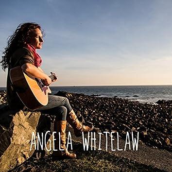 Angela Whitelaw