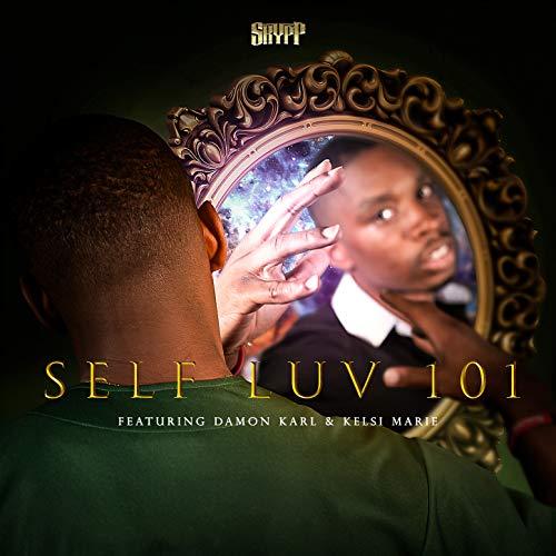 Self Luv 101 (feat. Damon Karl & Kelsi Marie)