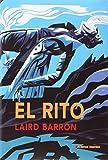 El Rito (Insomnia) (Spanish Edition)