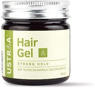 Amazon.es: Últimos 90 días - Geles / Productos de peinado: Belleza