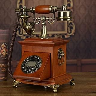 Amazon.es: Xianmin - Teléfonos analógicos / Telefonía fija y ...
