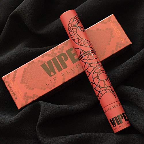 Viper Lip Plumper Nabla