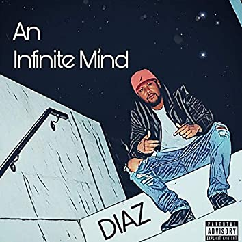 An Infinite Mind