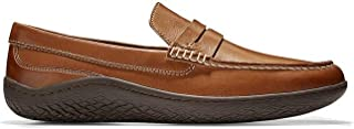 Cole Haan Men's Motogrand Traveler Penny Loafer