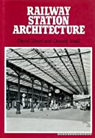 Railway Station Architecture