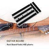 Immagine 1 fltaheroo super solid chitarra pedale