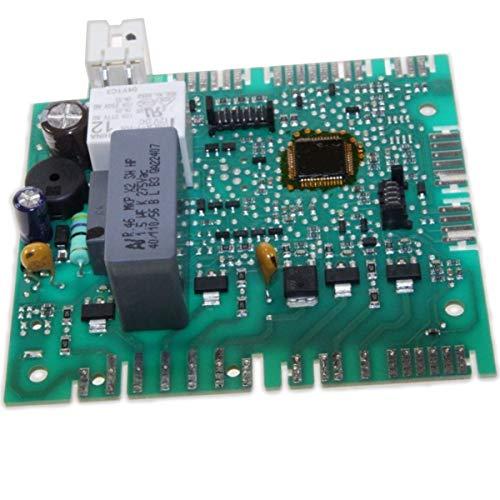 CANDY - MODULE ELECTRONIQUE - 41029100