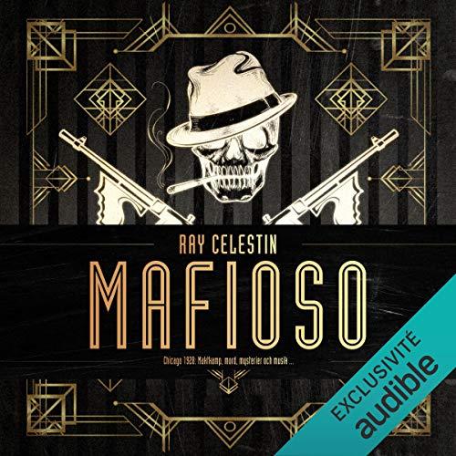 Mafioso cover art
