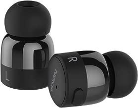 Best nokia wireless earphones Reviews