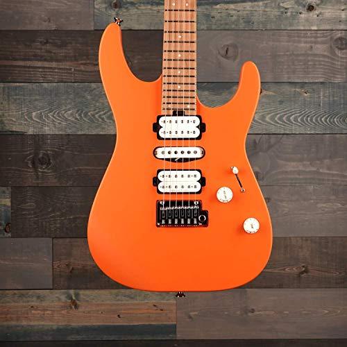 Charvel Pro-Mod DK24 HSH 2PT CM · Guitarra eléctrica