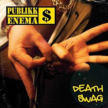 Death Swag